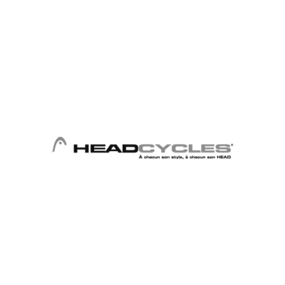 HeadCycles
