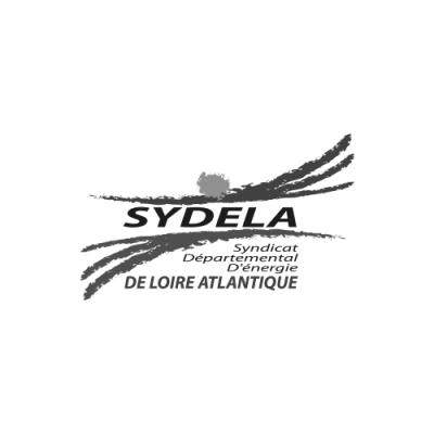 Sydela