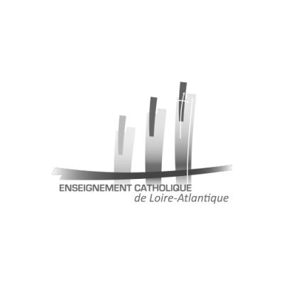 Enseignement Catholique 44