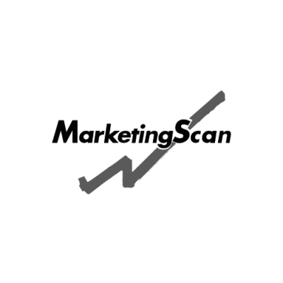 Marketing Scan