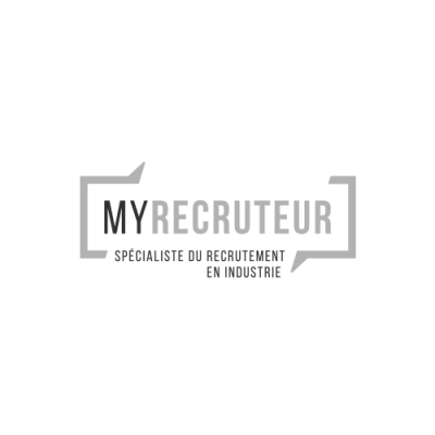 MyRecruteur