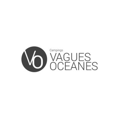 Vagues Océanes
